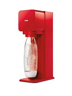 sodastream-1013211443-play-drinks-machine