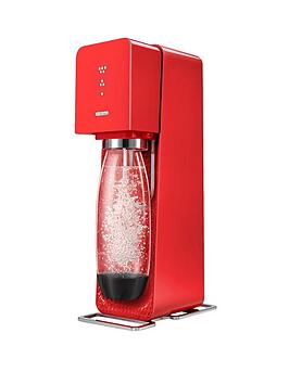 sodastream-1019511446-classic-source-drinks-machine