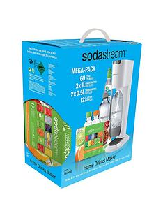 sodastream-1017514440-megapack-genesis-machine-white
