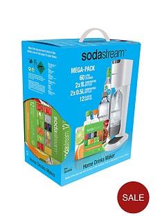 sodastream-1017514440-megapack-genesis-machine-white