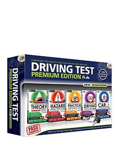 avanquest-driving-test-premium-2014-edition