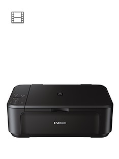canon-pixma-mg3550-multi-function-printer