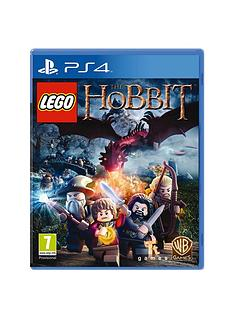 playstation-4-lego-the-hobbit-with-optional-3-or-12-months-playstation-plus