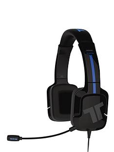 tritton-kama-ps4vita-headset