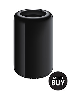 apple-mac-pro-quad-core-intelreg-xeonreg-e5-processor-12gb-ram-256gb-flash