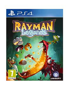 playstation-4-rayman-legends