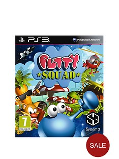 playstation-3-putty-squad