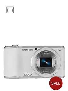 samsung-galaxy-2-16-megapixel-digital-camera