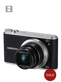 samsung-wb350f-163-megapixel-digital-smart-camera