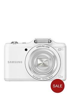 samsung-wb50f-16-megapixel-digital-smart-camera