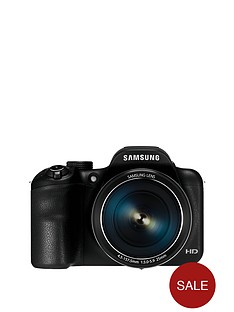 samsung-wb1100f-162-megapixel-35x-zoom-smart-bridge-camera