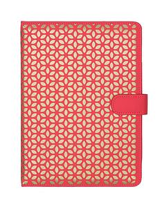 trendz-ipad-air-laser-cut-folio-case-coral