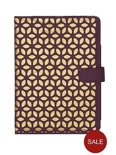 trendz-ipad-air-laser-cut-folio-case-plum
