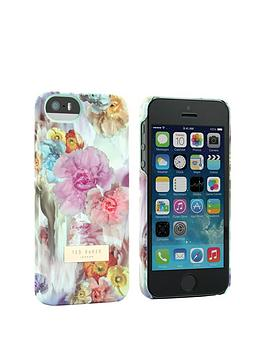 ted-baker-grac-sugar-sweet-iphone-55s-case