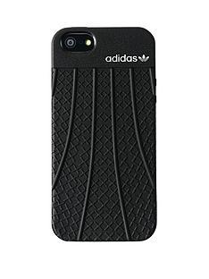 adidas-originals-iphone-55s-moulded-sole-case
