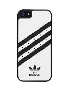 adidas-originals-iphone-55s-hard-case