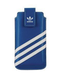 adidas-originals-universal-xxl-mobile-phone-case
