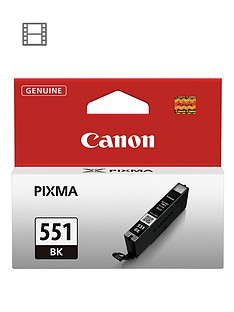canon-cli-551-black-ink-tank