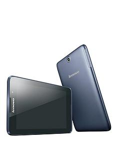 lenovo-tab-a7-50-quad-core-1gb-ram-16gb-storage-wifi-7-inch-tablet-midnight-blue