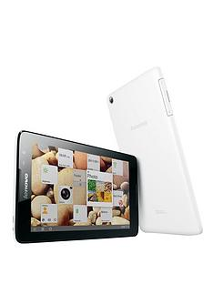 lenovo-tab-a8-50-quad-core-processor-1gb-ram-16gb-hard-drive-wi-fi-8-inch-tablet--white