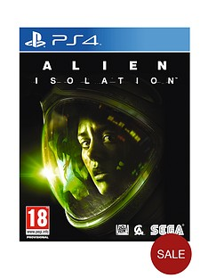 playstation-4-alien-isolation
