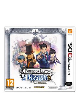 nintendo-3ds-professor-layton-vs-phoenix-wright-ace-attorney