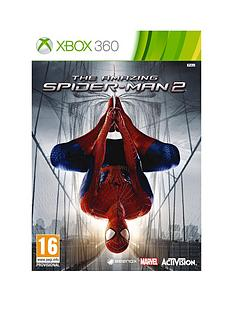 xbox-360-amazing-spiderman-2