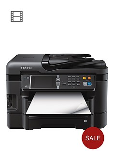epson-workforce-wf-3640-printer-black