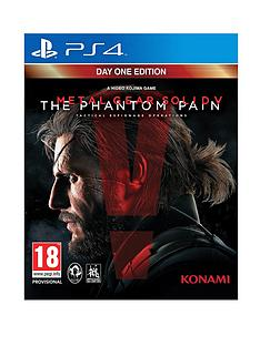 playstation-4-metal-gear-solid-v-the-phantom-pain