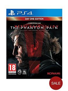 playstation-4-metal-gear-solid-v-the-phantom-pain