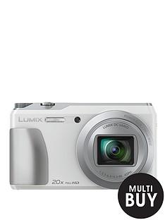 panasonic-dmc-tz55eb-super-zoom-16-megapixel-compact-camera