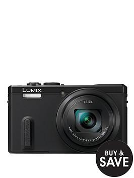 panasonic-dmc-tz60eb-k-super-zoom-compact-camera-with-30x-optical-zoom-and-wifi