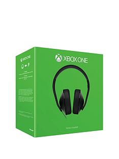 xbox-one-stereo-headset