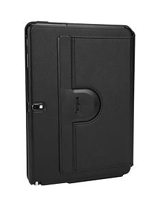 targus-ipad-air-2-versavu-rotating-case