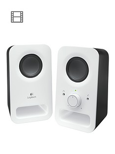 logitech-z150-multimedia-speakers-white