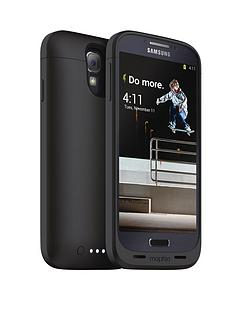 mophie-juice-pack-for-samsung-galaxy-s4-black