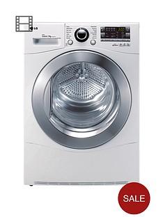 lg-rc9055ap2z-9kg-load-eco-hybrid-condensor-dryer
