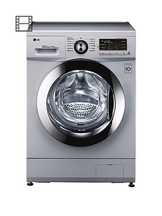 lg-f1496ad5-1400-spin-8kg-wash-4kg-dry-washer-dryer