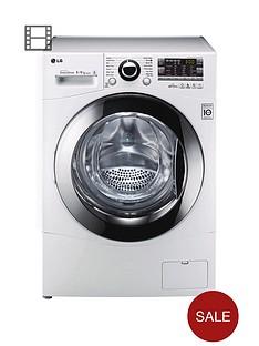 lg-f14a8yd-1400-spin-8kg-wash-6kg-dry-washer-dryer