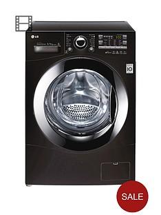 lg-f14a8yd6-1400-spin-8kg-wash-6kg-dry-washer-dryer