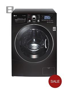 lg-f1495kds6-1400-spin-11kg-load-washine-machine