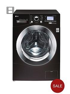 lg-f1495kd6-1400-spin-11kg-load-washing-machine
