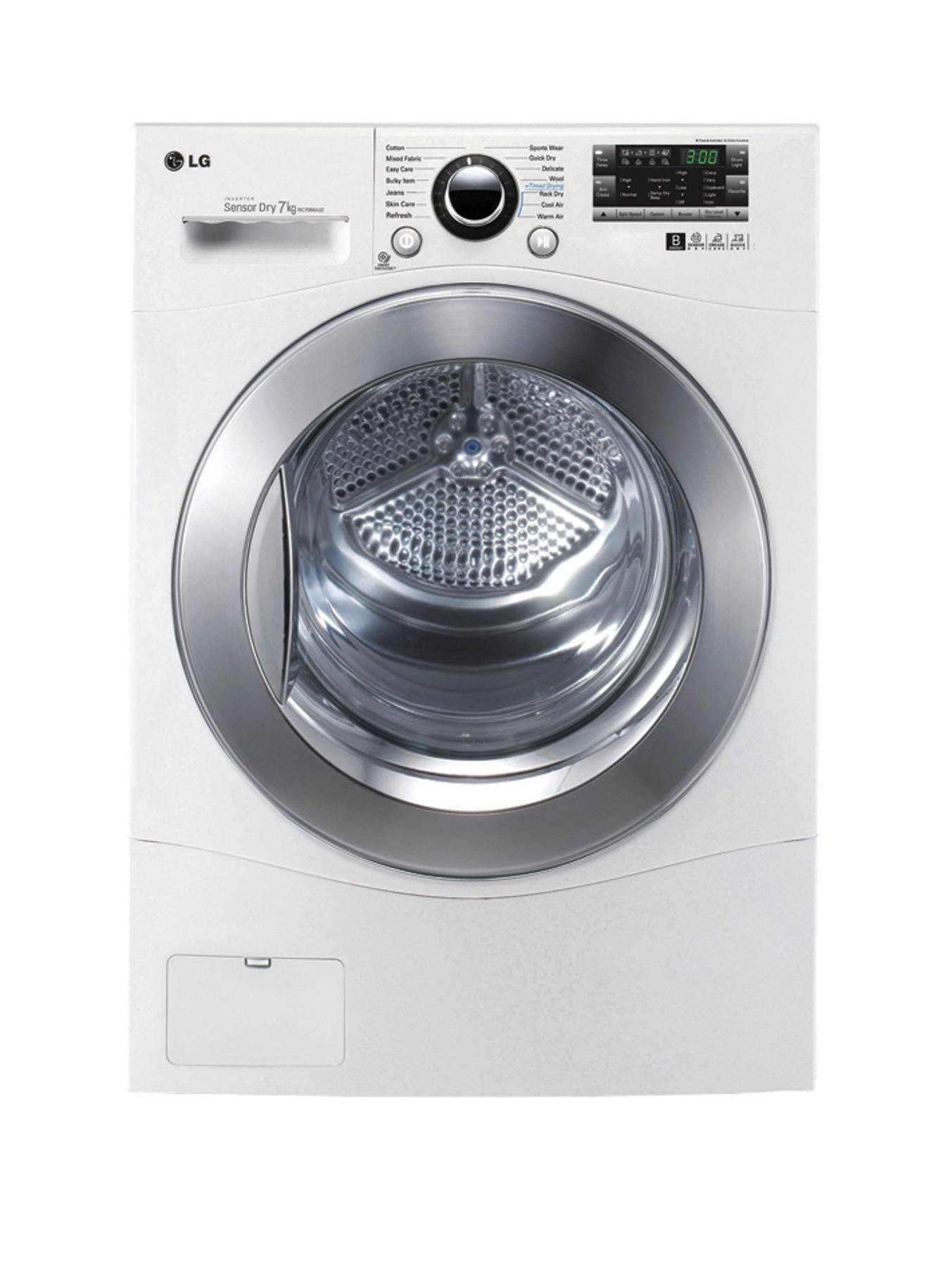 Lg Tumble Dryer Black ~ Buy cheap lg condenser tumble dryer compare