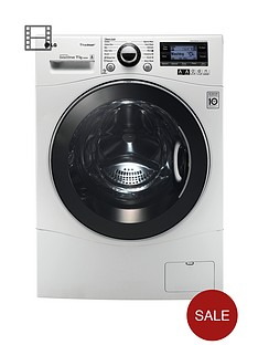 lg-f1495kds-11kg-load-1400-spin-washing-machine