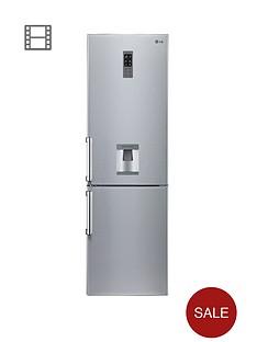lg-gbf539nsqwb-fridge-freezer