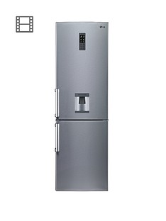 lg-gbf539pvqwb-fridge-freezer