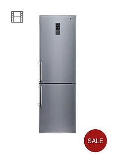 lg-gbb539pvqwb-60cm-fridge-freezer