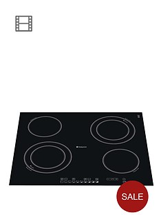 hotpoint-cix644ce-60cm-induction-electric-built-in-hob-black