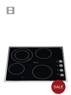 hotpoint-newstyle-crm641dc-60cm-built-in-ceramic-hob-black