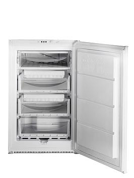 hotpoint-aquarius-hz1422-integrated-freezer-white